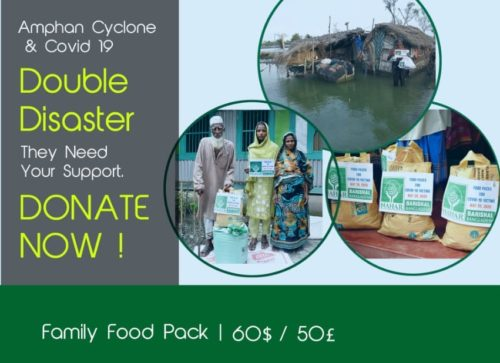 Nahar Cyclone 2020_1